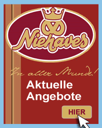Bäckerei Niehaves